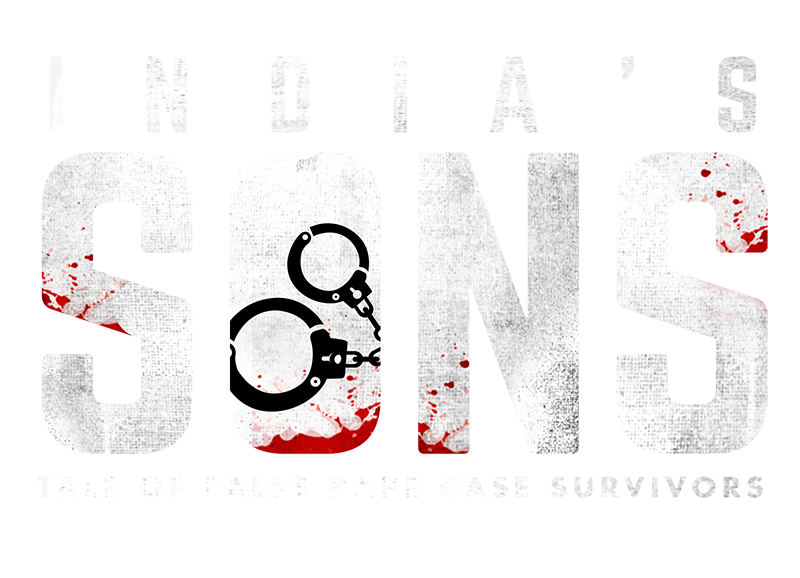 India's Sons - a Documentary Movie